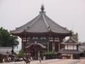 Nara : Kofukuji