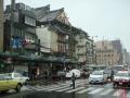 Kyoto : Gion