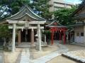 Shimonoseki