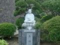 Kii-Katsuura