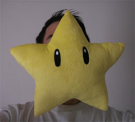 Celeri la star