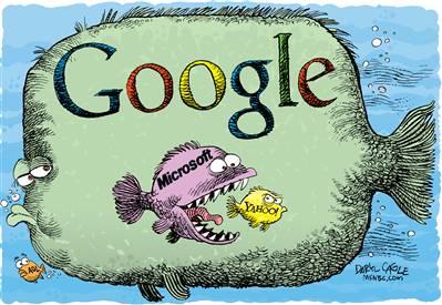Google-Microsoft-Yahoo!
