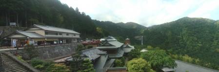 Kii-Katsura